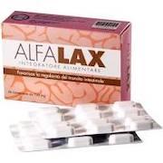 Alfalax